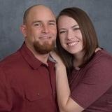 The Tschudy Family - Hiring in Mesa