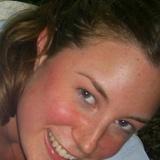 Clare J. - Seeking Work in Lake Mary