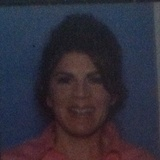 Lori S. - Seeking Work in Tracy