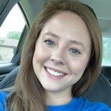 Kallie M. - Seeking Work in College Station