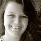 Tess K. - Seeking Work in Fargo