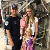 The Chamberlain Family - Hiring in Peoria