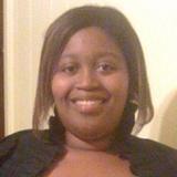 Marissa M. - Seeking Work in Adamsville