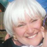 Lynn   L. - Seeking Work in Westfield
