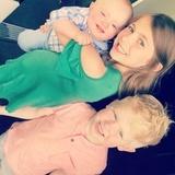 The Smith Family - Hiring in Spokane