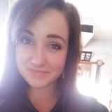 Rachel B. - Seeking Work in Fargo