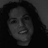 Sarah M. - Seeking Work in Williamsport