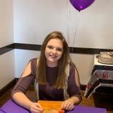 Abby T. - Seeking Work in Winston-Salem
