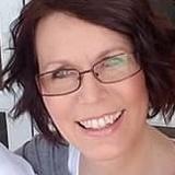 Karoline  W. - Seeking Work in Abilene