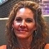Donna B. - Seeking Work in Las Vegas