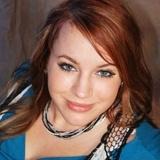 Elizabeth H. - Seeking Work in Pocatello