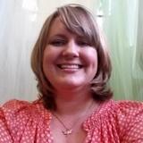Jessica J. - Seeking Work in Grass Valley