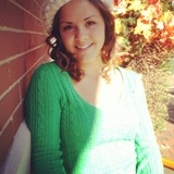 Rachel G. - Seeking Work in Acworth