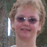 Phyllis E. - Seeking Work in Lafayette