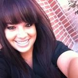 Hayley G. - Seeking Work in Yorba Linda