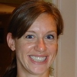 Lindsay A. - Seeking Work in Yuma