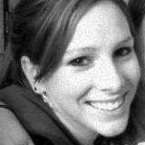 Kelly E. - Seeking Work in Springfield