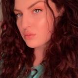 Lauren S. - Seeking Work in Winchester
