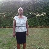 Jacqueline M. - Seeking Work in Boynton Beach