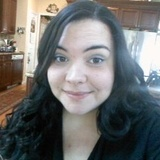 Brittany P. - Seeking Work in Wappingers Falls