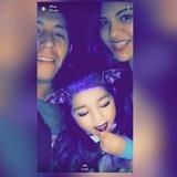 The Alvarez Family - Hiring in Carrollton