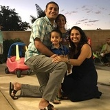 The Unadkat Family - Hiring in Corona