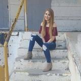 Ariana M. - Seeking Work in Surprise