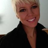 Kathleen Y. - Seeking Work in Loveland
