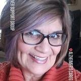 Sherri H. - Seeking Work in Lafayette