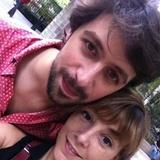 The Etoc Family - Hiring in New York