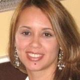 Patricia S. - Seeking Work in Union