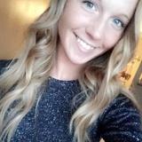 Natalie B. - Seeking Work in Lincoln