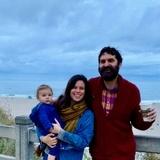 The Uno Family - Hiring in Santa Monica