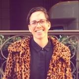 Seanna  L. - Seeking Work in San Francisco