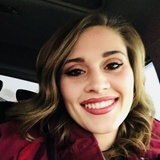Alyssa K. - Seeking Work in Denton
