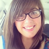 Kayla M. - Seeking Work in Conway