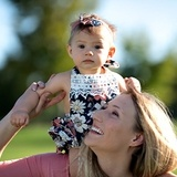 The Kay Ivanova Family - Hiring in Aurora