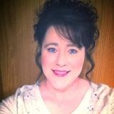 Sheila J. - Seeking Work in Springfield