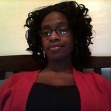 Yasmine B. - Seeking Work in Utica