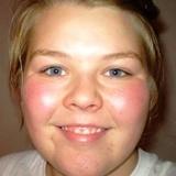 Heather T. - Seeking Work in Orange City