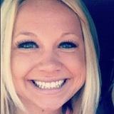 Megan S. - Seeking Work in Chico