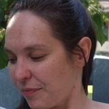 Molly M. - Seeking Work in Alameda