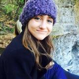 Abigail K. - Seeking Work in Rochester