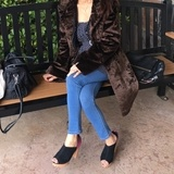 Melissa K. - Seeking Work in Carlsbad
