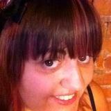 Krista D. - Seeking Work in Rochester