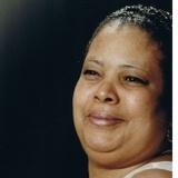 Susan A. - Seeking Work in Vero Beach