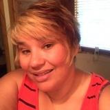 Angela  G. - Seeking Work in Waxhaw