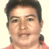 Teresa  P. - Seeking Work in Torrance