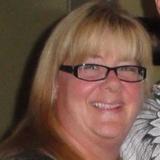 Stacy R. - Seeking Work in Huntinton Beach