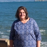 Esther V. - Seeking Work in San Diego